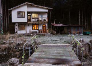 Къща Перика