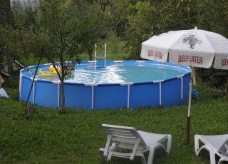 Семеен хотел При Шопа