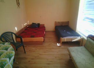 Квартира Габрово