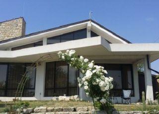 Къща - 43