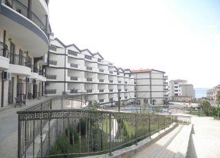 Хотел Роял Палм