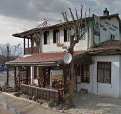 Family hotel Arbat