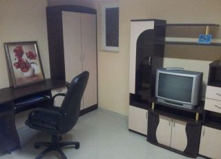 Апартамент Видра 1