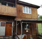 House Krisi