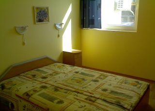 Квартира Елит 1