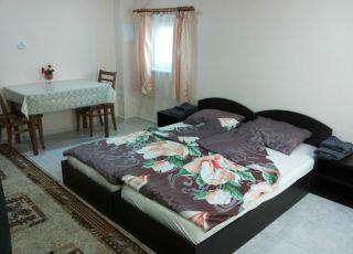 Квартира Розов Кадилак