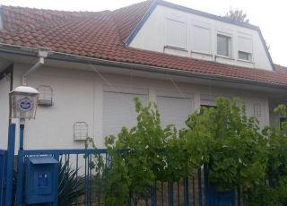 Къща Вила Рока