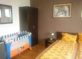 Апартамент Боян