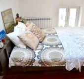 Apartment Migeva Loft