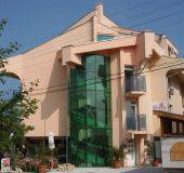Family hotel Sea Horse