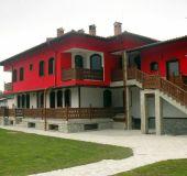 House H. Djogolanov