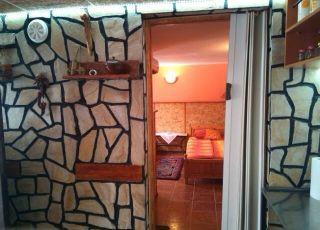 Квартира стаи за нощувки