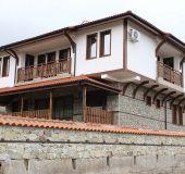 House Kalaydjiev House
