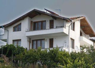 Къща за гости Нанчеви