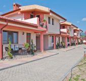 Hotel Gledkata