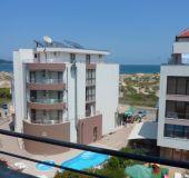 Apartment Stamopolu 2