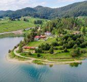 House Siana