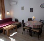Apartment Rodina 2