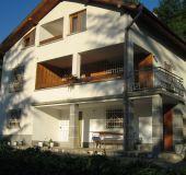 House Villa Kachul-Todorovi