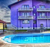 House Moneli 5