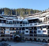 Apartment Grand Monastery