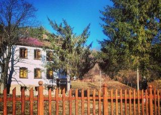 Къща за гости Белица