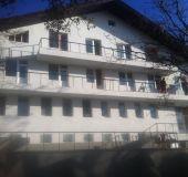 House Topolitsa
