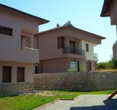 House Pirin Private Houses