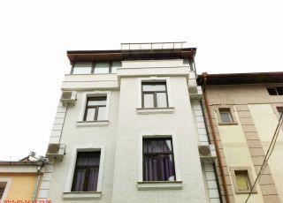 Апартамент в хостел Капана