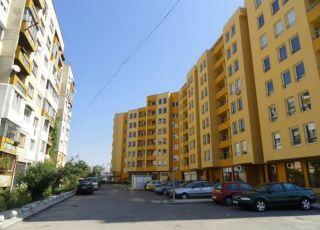 Апартамент Малкият принц - летище София