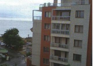 Апартамент Сий