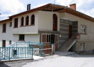 Къща Шипката