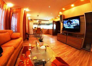 Апартамент Варна Стар