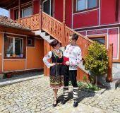 House Shipochinov