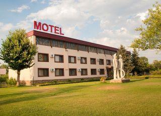 Семеен хотел Марица