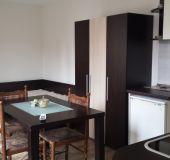 Apartment - studio Stonel