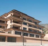 Hotel Vella Hills