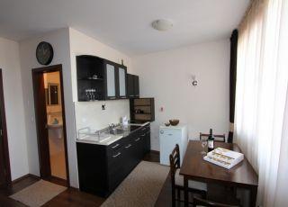 Апартамент 1 спалня в Пирин Палас