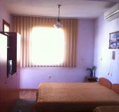 Separate room Studio Suny
