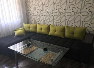 Апартамент България