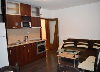 Апартамент Четиристаен в Съни Дрийм