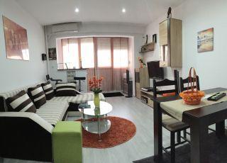 Еврохостелмоц 146 апартамент-1