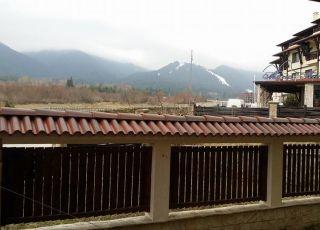 Апартамент Даунтаун