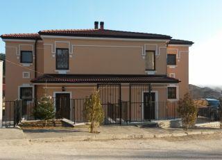 Къща Катерина