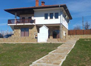Къща за гости Къпиново