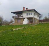 House Kapinovo guesthouse