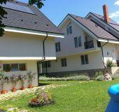 House Villa Bogdanov