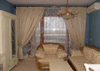 Апартамент в Кабакум Бийч Резидънс