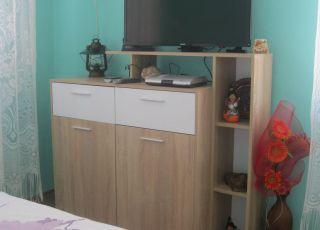 Апартамент Диана