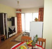 Apartment Sandanski